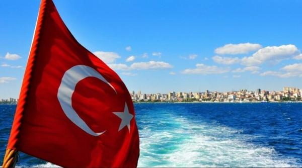 УРРРААА!!!! Летим в Турцию из Саратова!
